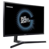 24 Full HD LED VA 144Hz Curved монитор, Samsung
