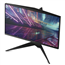 24,5 Full HD FreeSync LED TN-monitor Alienware
