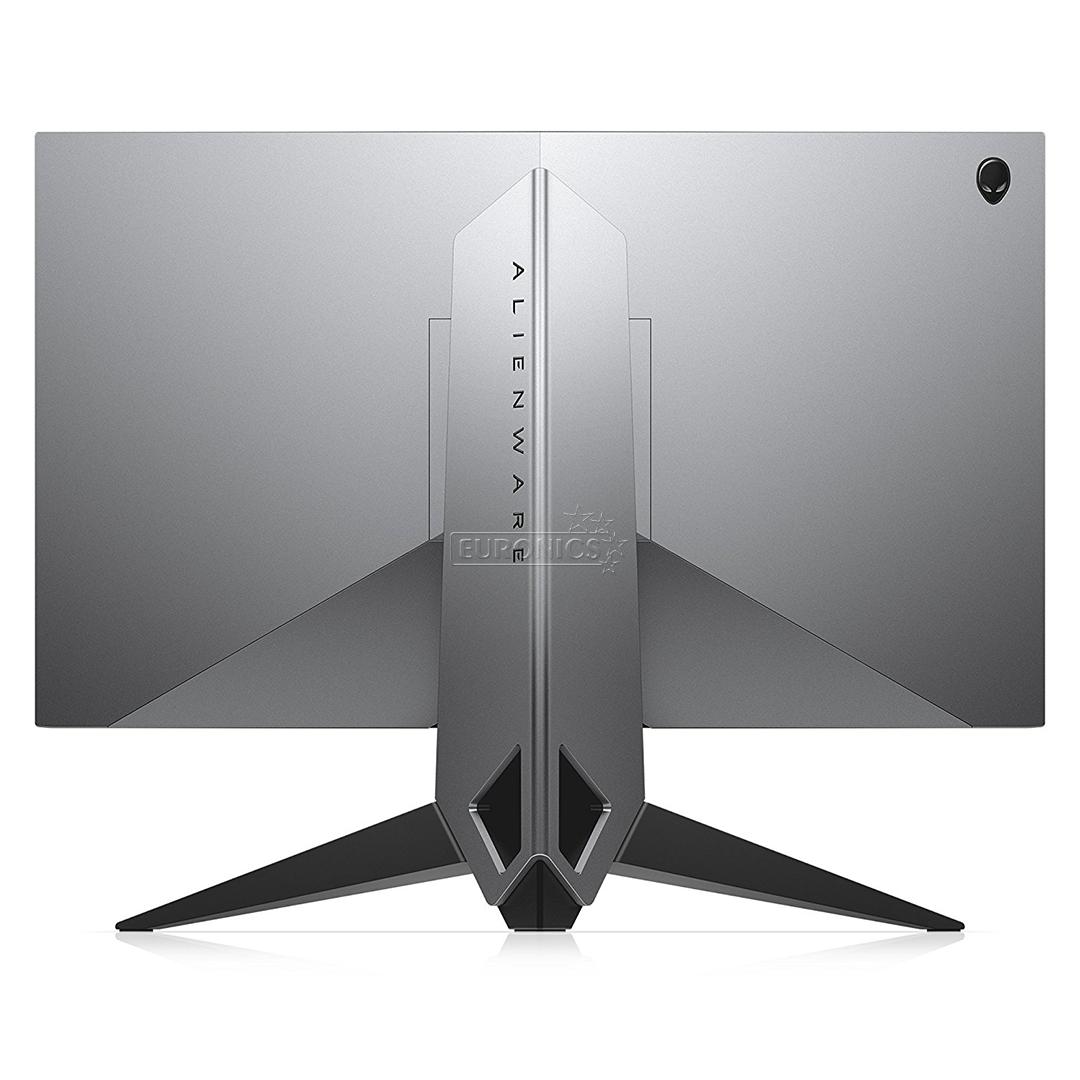 24,5'' Full HD FreeSync LED TN monitor Alienware