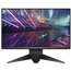 24,5 Full HD G-Sync LED TN-monitor Alienware