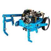 mBoti lisakomplekt Makeblock Six-legged Robot