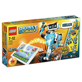 Конструктор LEGO Boost Creative Toolbox