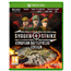 Xbox One mäng Sudden Strike 4: European Battlefields Edition