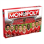 Lauamäng Monopoly - Liverpool FC