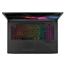 Sülearvuti Asus ROG Strix GL703GM