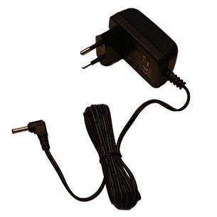 Toiteadapter inhalaatorile Beurer IH50