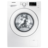 Washing machine, Samsung (6 kg)