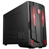 Desktop PC MSI Nightblade MI3