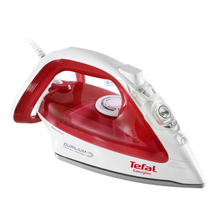 Steam iron Easygliss, Tefal / 2400 W FV3962E0