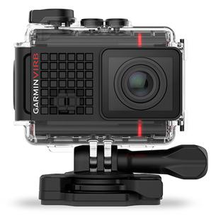 Seikluskaamera Garmin Virb Ultra 30