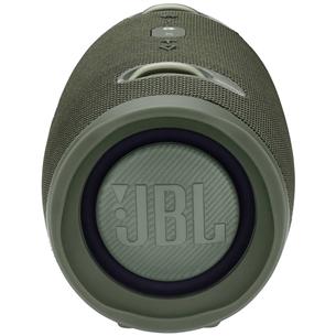 Портативная колонка JBL Xtreme 2