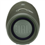 Kaasaskantav kõlar JBL Xtreme 2