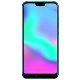 Nutitelefon Honor 10 Dual SIM (128 GB)