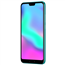 Nutitelefon Honor 10 Dual SIM (128 GB)