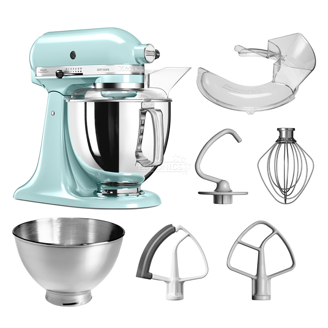 Kitchenaid extended warranty promo code : Top 10 televisions
