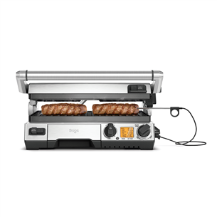 Grill Smart Grill Pro, Sage SGR840