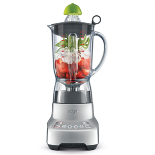 Blender the Kinetix Twist™, Sage SBL405