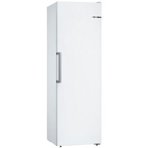 Морозильник, Bosch (242 л) GSN36FW3V