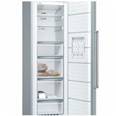 Freezer Bosch (242 L)