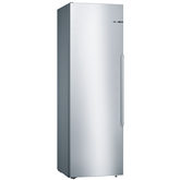 Cooler, Bosch / height: 186 cm