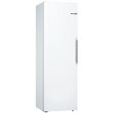 Холодильный шкаф, Bosch / высота: 186 см