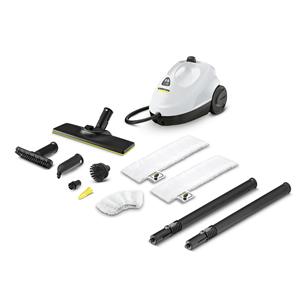 Aurupesur Kärcher SC 2 EasyFix Premium