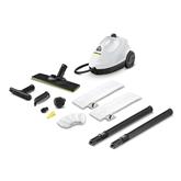 Steam cleaner SC 2 EasyFix Premium, Kärcher