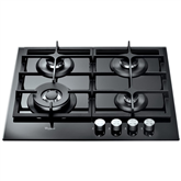 Built - in gas hob Whirlpool