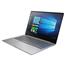 Sülearvuti Lenovo IdeaPad 720S-13IKB