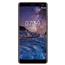 Nutitelefon Nokia 7 Plus Dual SIM