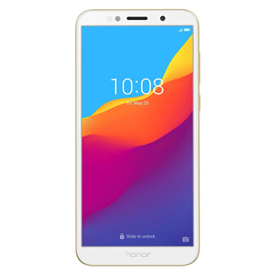 Nutitelefon Honor 7S Dual SIM