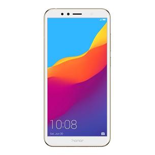 Nutitelefon Honor 7A Dual SIM