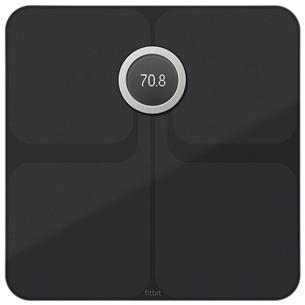 Diagnostiline saunakaal Fitbit Aria 2