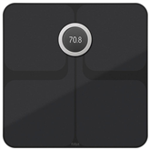 Diagnostic scale Aria 2, Fitbit
