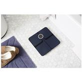 Диагностические напольные весы Fitbit Aria 2