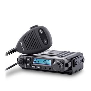 CB radio for vehicle Midland CB GO