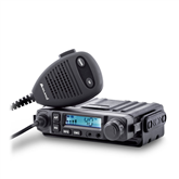 CB radio for vehicle Midland CB GO