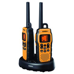 Raadiosaatjad Unider PMR446