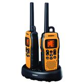 Two-way radios Unider PMR446