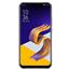 Nutitelefon Asus ZenFone 5 Dual SIM
