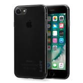 Чехол для iPhone 7/8 Laut LUME