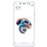 Smartphone Xiaomi Redmi Note 5 Dual SIM (32 GB)