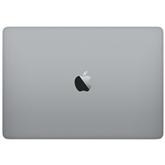 Sülearvuti Apple MacBook Pro 13 2018 (512 GB) SWE