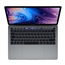 Sülearvuti Apple MacBook Pro (2018) / 13, 256 GB, ENG