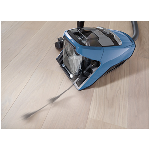 Пылесос Miele Blizzard CX1 Parquet PowerLine