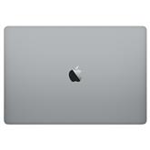 Notebook Apple MacBook Pro 15 2018 (512 GB) RUS