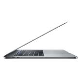 Sülearvuti Apple MacBook Pro 15 2018 (256 GB) SWE