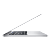 Sülearvuti Apple MacBook Pro 15 2018 (512 GB) SWE