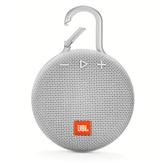 Portable speaker JBL Clip 3