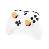 Xbox mängupuldi silikoonnupud KontrolFreek Overwatch